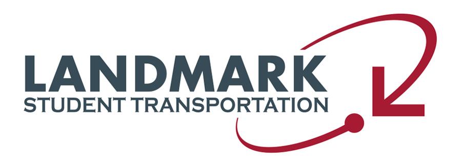 Landmark Student Transportation